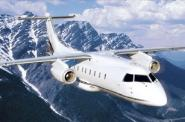 Denver Group Jet Charter