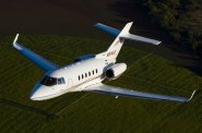 Denver Midsize Private Charter Jet