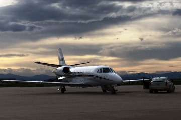 Denver Private Jet Charter Company Contact Information  Jet Charter Denver